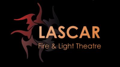 Teatr Ognia LASCAR