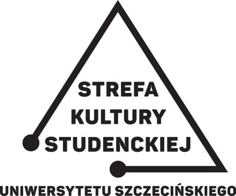 Strefa Kultury Studenckiej Uniwersytetu Szczecińskiego
