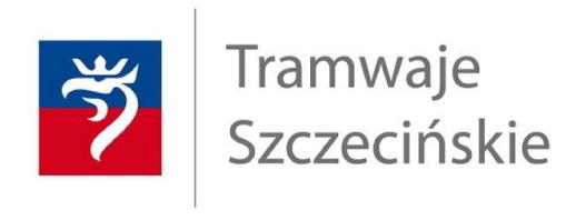 Tramwaje Szczecińskie
