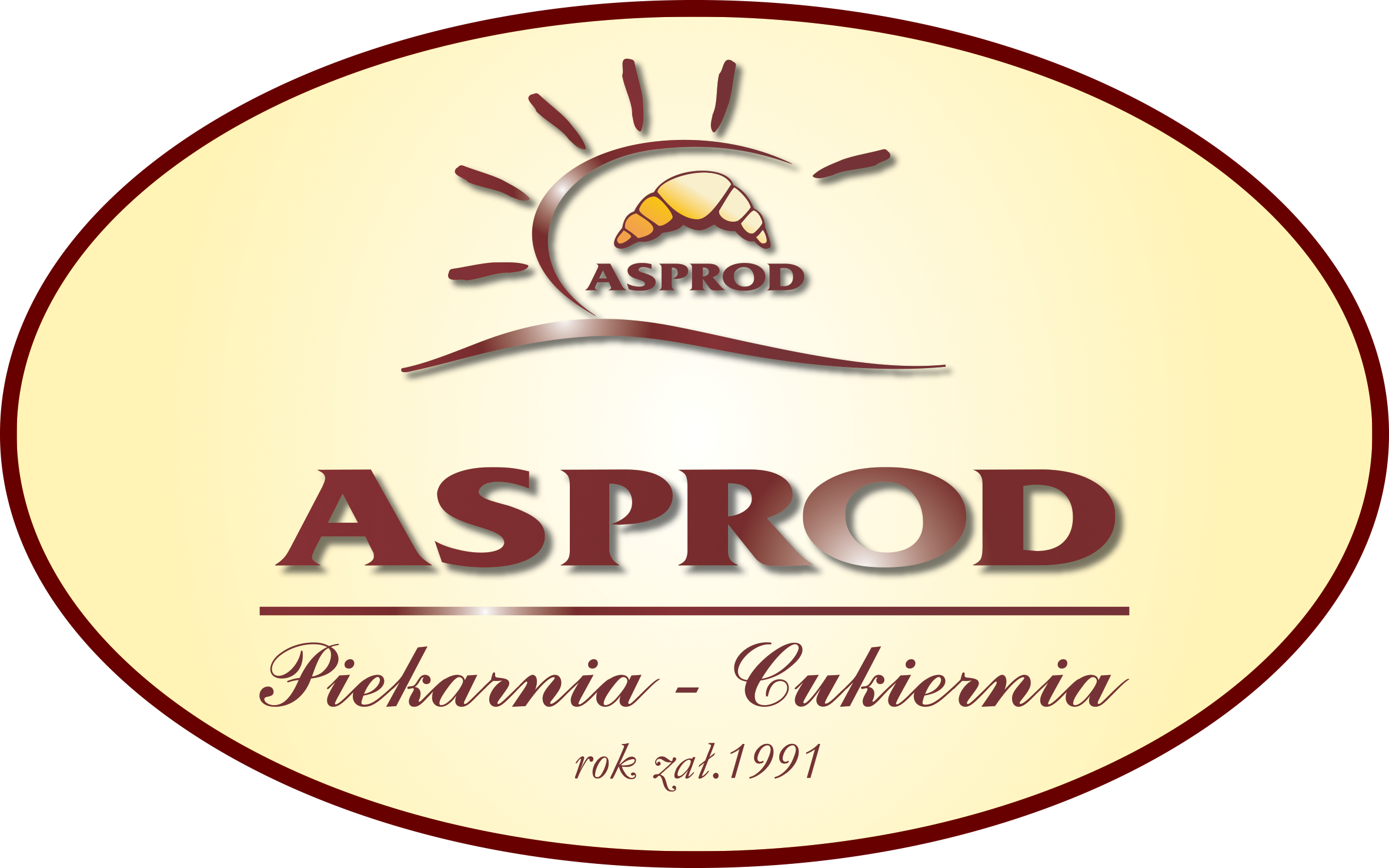 Asprod