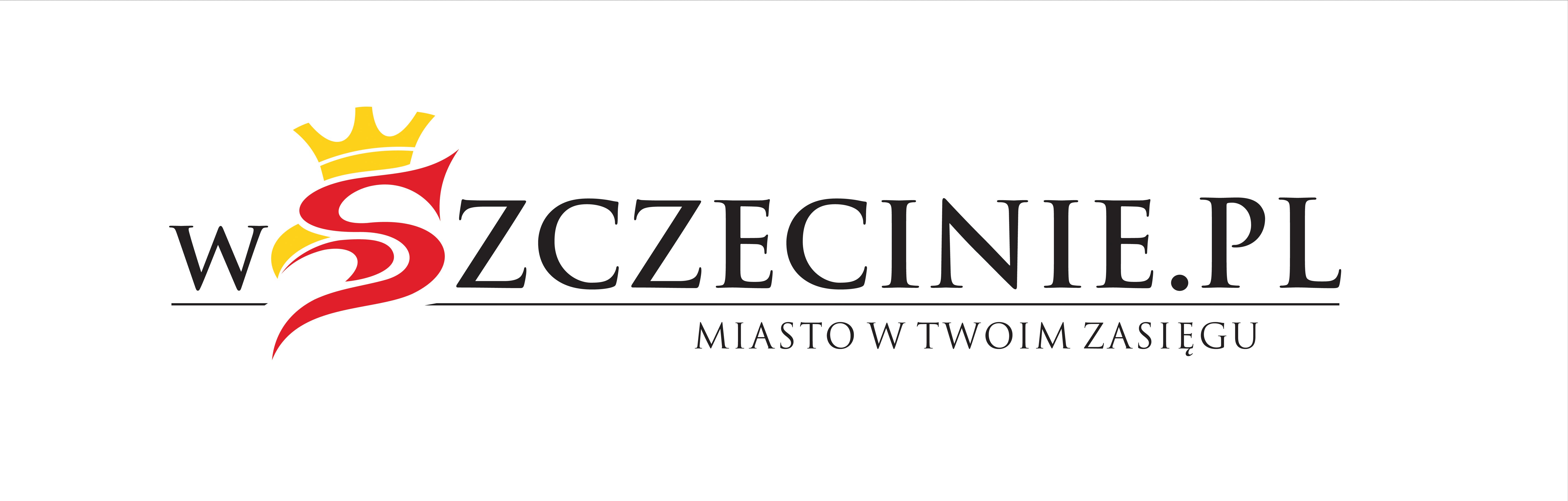 wszczecinie.pl